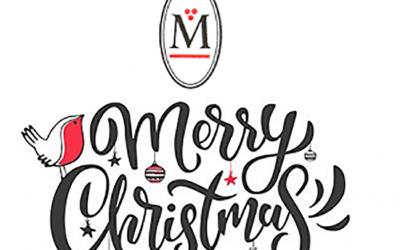 18/12/19 – Natale 2019